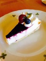 ◎クリームレアチーズ