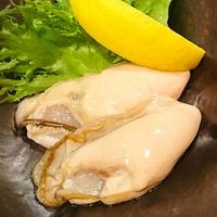 日本一旨い❗感動の一粒 仙鳳趾の牡蠣