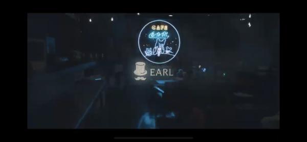 EARL PV第二弾★