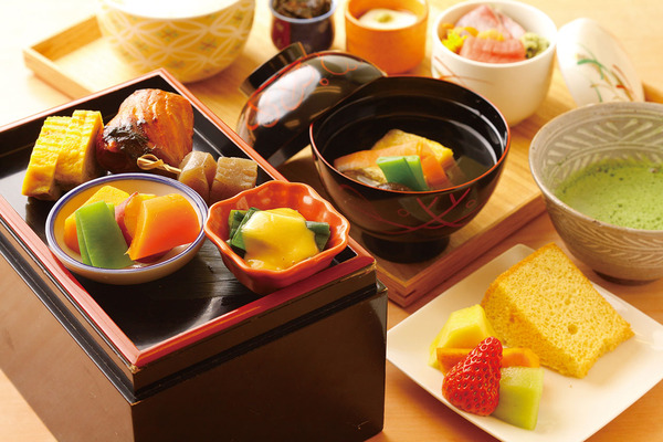 【平日限定昼夜8食!】 6月★2021年特別メニュー